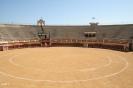 Vera Pueblo