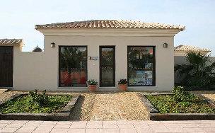 NICLA Property Consultancy
